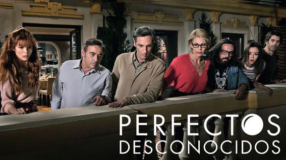 PERFECTOS DESCONOCIDOS.jpg