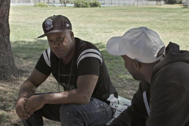 Hip-Hop Evolution_ Temporada 2.jpg