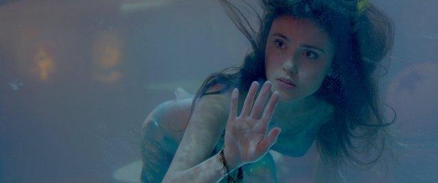 La Sirenita estreno sinopsis mexico.jpg