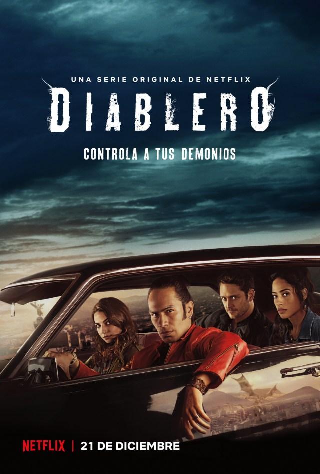 Diablero_Car_Vertical_PRE_LAS.jpg