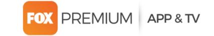 Fox Premium app tv