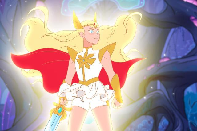 She-Ra y las princesas del poder.jpg