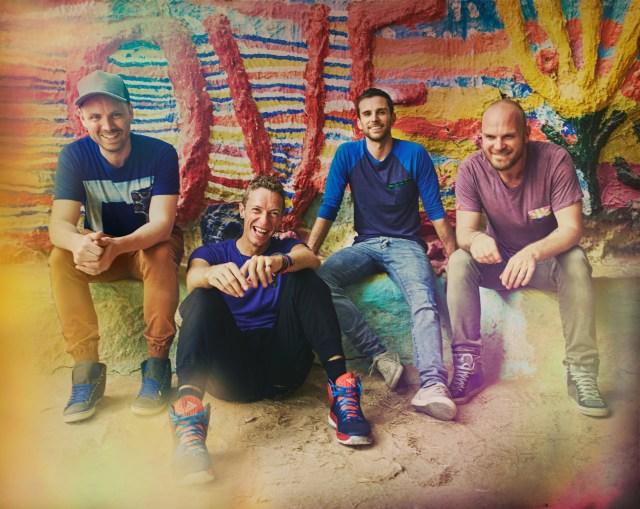 coldplay-a-head-full-of-dreams-Coldplay A Head Full Of Dreams_Image 5_rgb.jpg