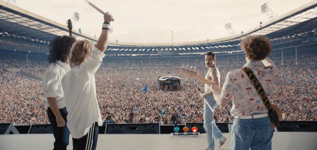 Resena Bohemian Rhapsody La Historia de Freddie Mercury.png