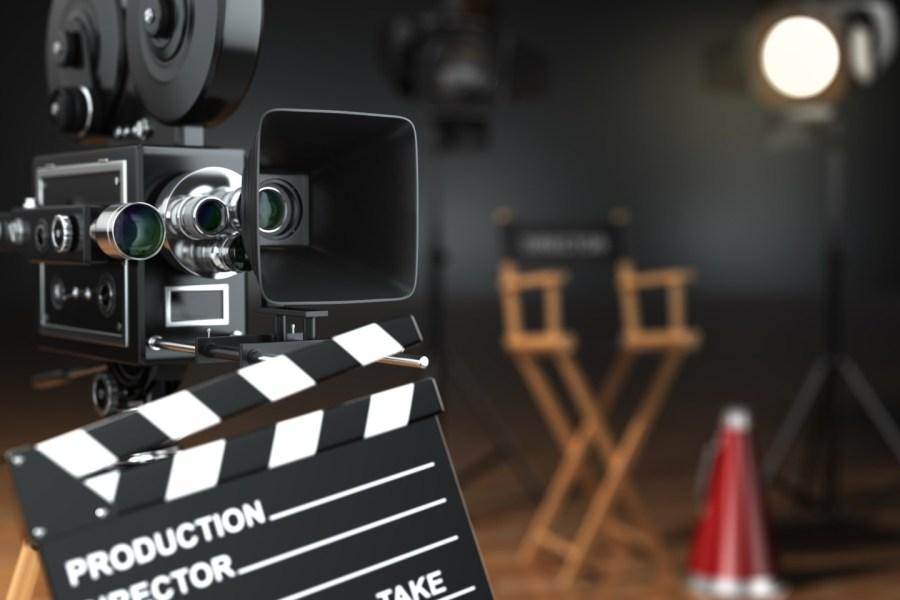 La Academia de Cine de Nueva York visitará México