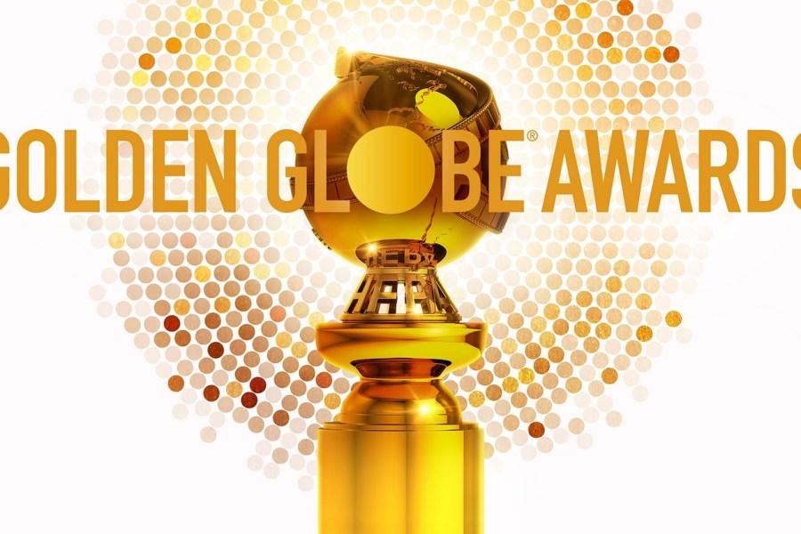 Nominados al Globo de Oro 2019