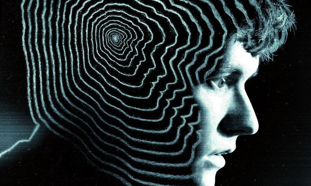Reseña | 'Black Mirror: Bandersnatch'