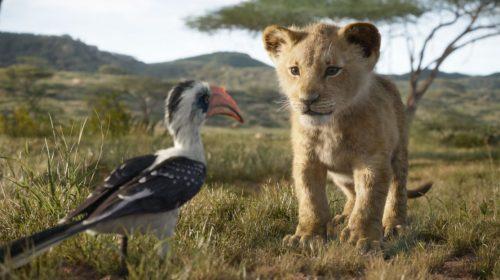 ¿Cuándo se estrena 'El Rey León' de Disney en México?