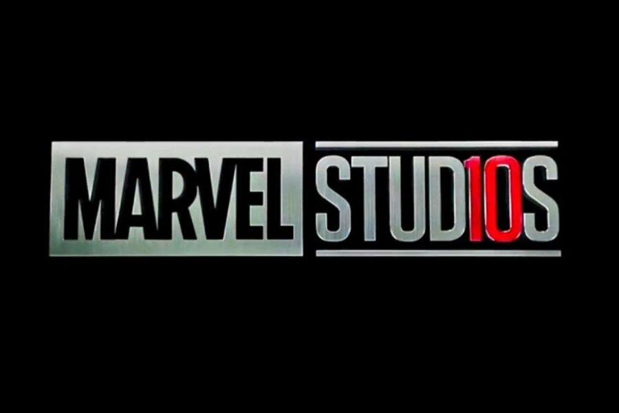 ¡Nostalgia y emoción en este resumen de las cintas de Marvel Studios!