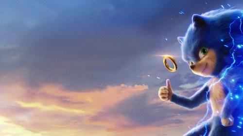¿Cuándo se estrena 'Sonic: La Película' en México?