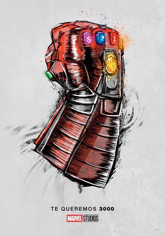Avengers Endgame pelicula mas taquillera de la historia.jpg