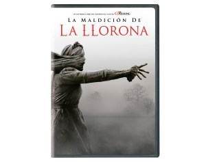 LLORONA_DVD_frt