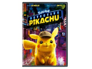 PIKACHU_DVD_frt