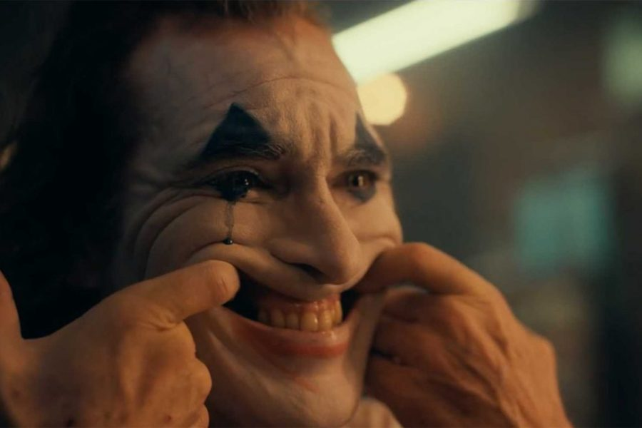 Director de 'Guasón' ('Joker') dice que una secuela es posible