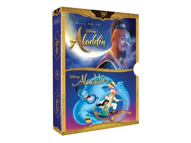 CINCO170AP_Aladdin_Double_Pack_DVD_w29_Packshots_02