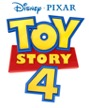 Toy story 4 blu ray dvd disney pixar.jpg