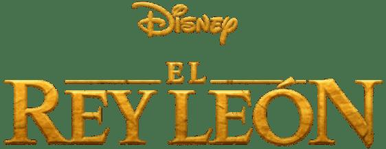 El Rey Leon Blu ray DVD