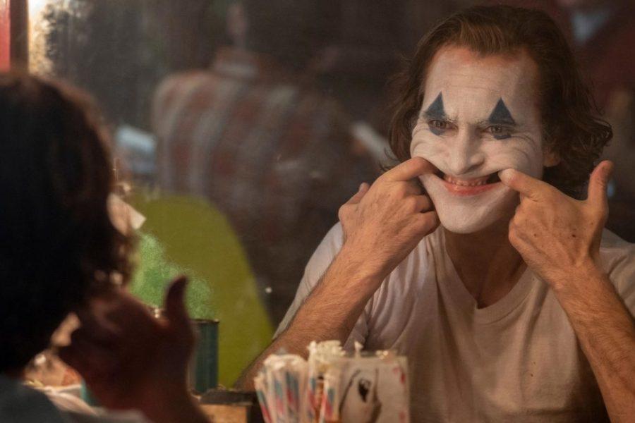 Lo que sabemos de la secuela de 'Joker'
