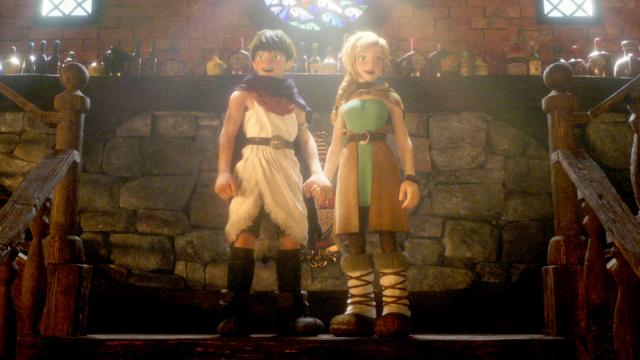 Dragon Quest_ Tu historia.jpg