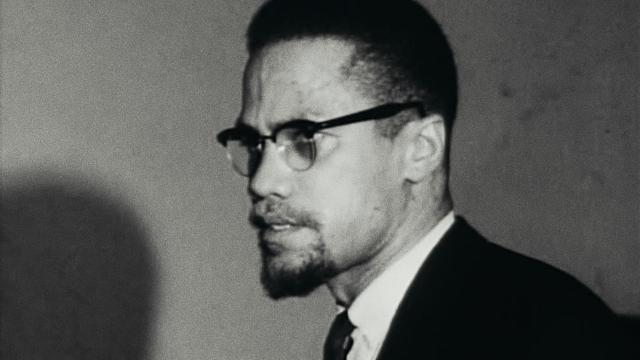 Quién mató a Malcolm X.jpg