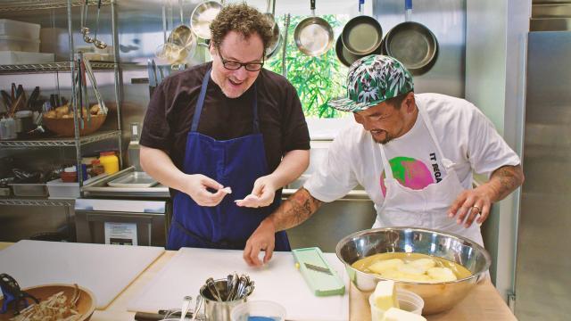 The Chef Show- Volumen 3.jpg