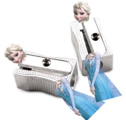 elsa frozen meme 34
