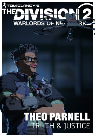 2511905e546ad595be73.25377030-TCTD2_WARLORDS_ANIMATION-POSTER_PARNELL