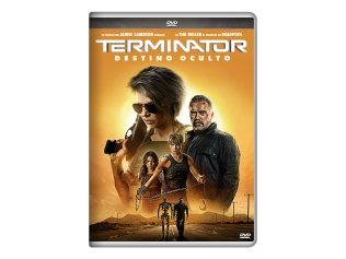 DVD_FTEterminator