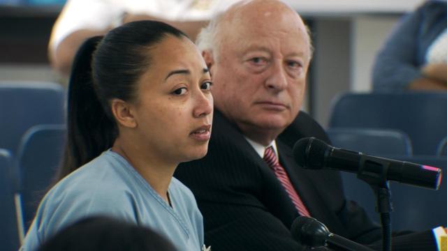 Condena y redención El caso de Cyntoia Brown.jpg
