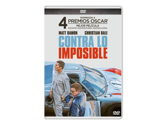 DVD CONTRA LO IMPOSIBLE.jpg