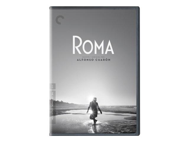 ROMA-DVD-FRT.jpg