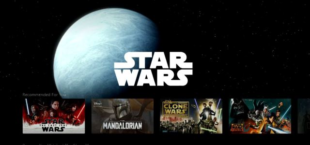 star-wars-disney-plus