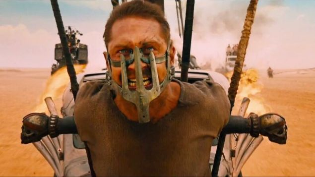 Mad-Max-Fury-Road-trailer-principal-1