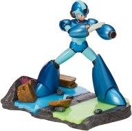 Figura de Mega Man X