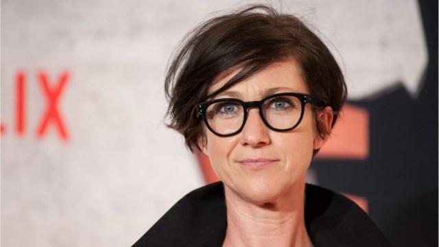 S.J. Clarkson podría dirigir spin-off de Madame Web