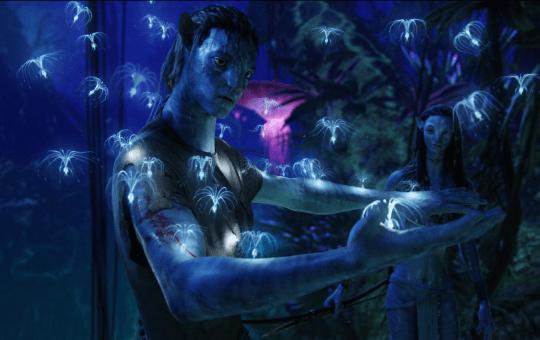 Secuelas de Avatar retoman filmaciones
