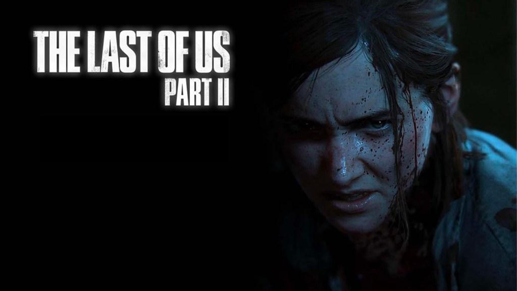 Estreno de The Last of Us Part 2 en México