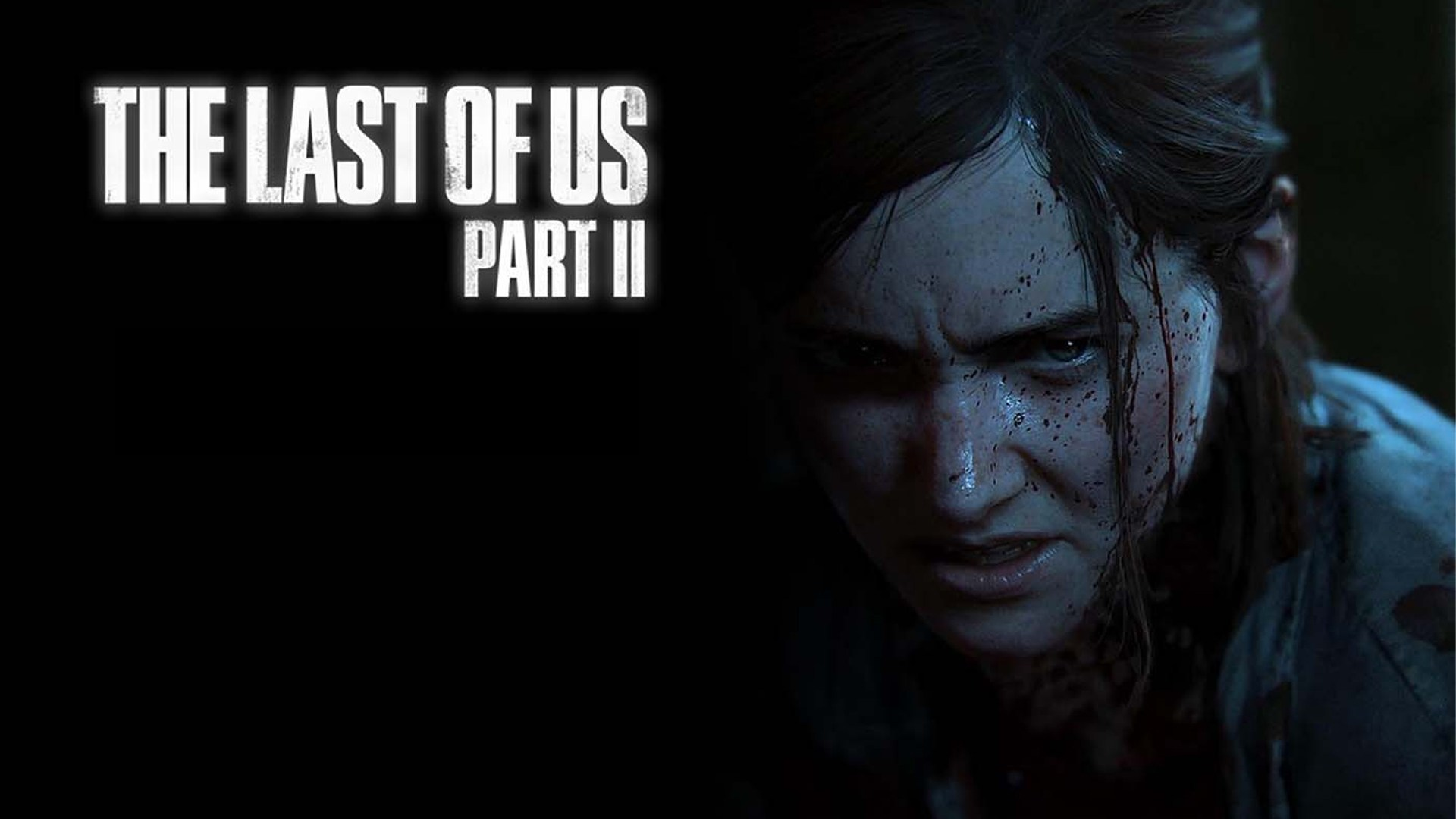 Estreno de The Last of Us Part 2 en México
