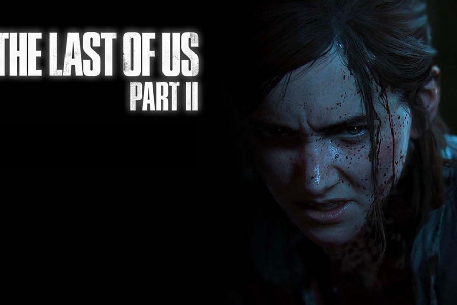¿Cuándo se estrena 'The Last of Us Part II' en México?
