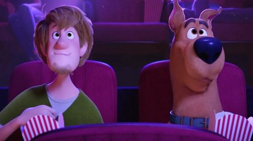 ¿Cuándo se estrena '¡Scooby!' en México?