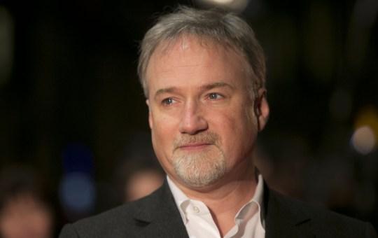 Mank, la nueva película de David Fincher es una pieza increíble