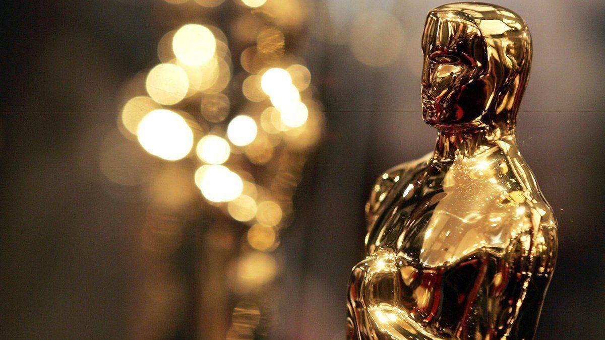 Oscars 2022 La academia black lives matter