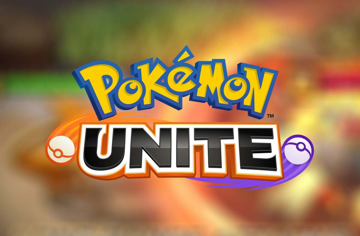 Pokemon Unite: The Game No One Asked For and That's Ok