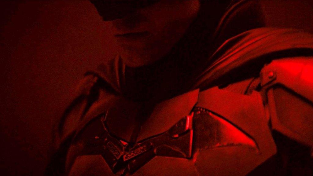 Primer tráiler de The Batman llegaría en agosto en el DC FanDome