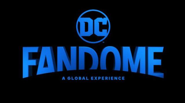 DC FanDome podría anunciar películas secretas