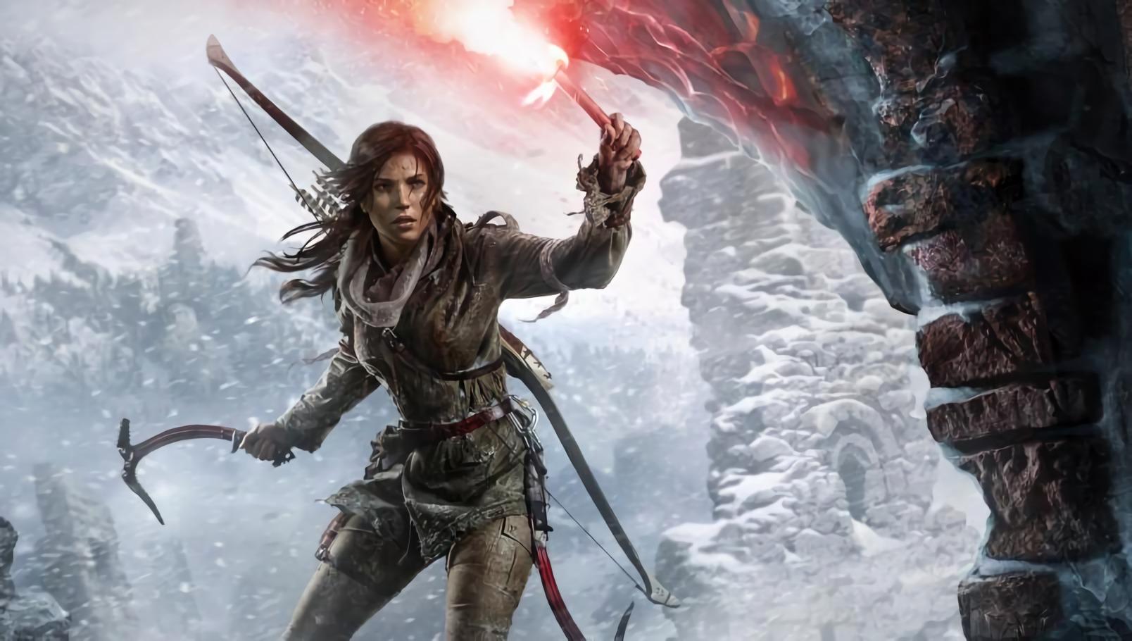 Juegos gratis en julio 2020 en PlayStation Plus