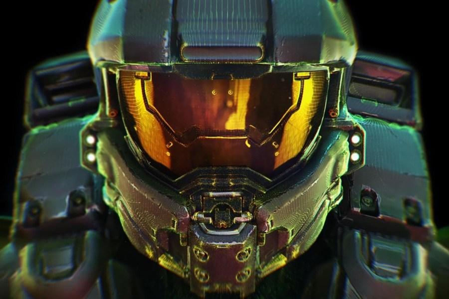 Halo Infinite cambia su fecha de lanzamiento