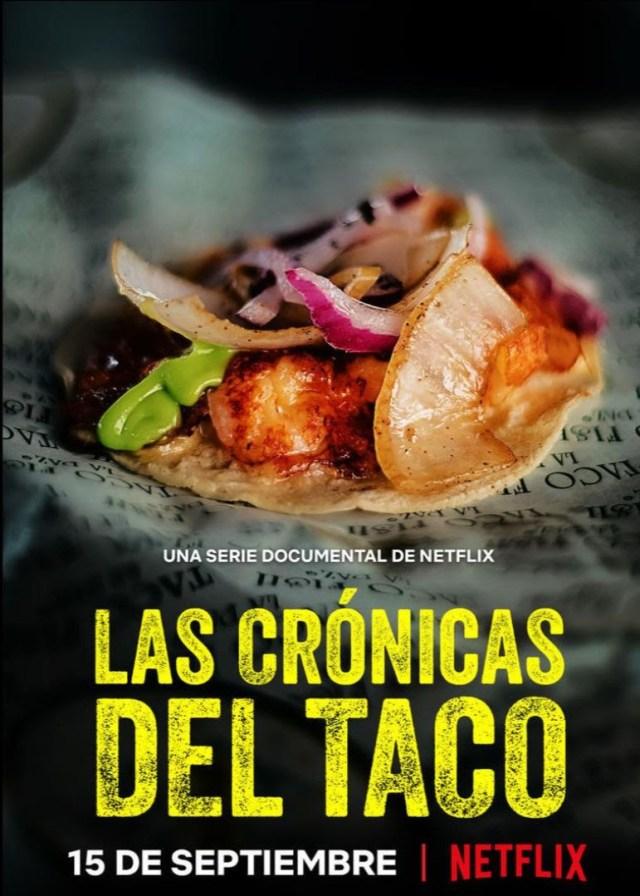 Las Crónicas del Taco 2 Netflix.jpg