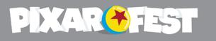 PixarFest.png