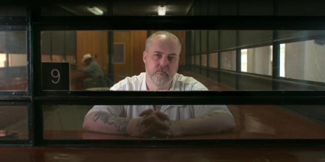 Soy un asesino- Libertad condicional.jpg